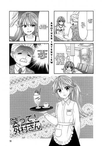 Waratte! Sotomura-san v04c59
