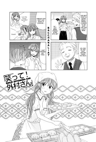 Waratte! Sotomura-san v05c82
