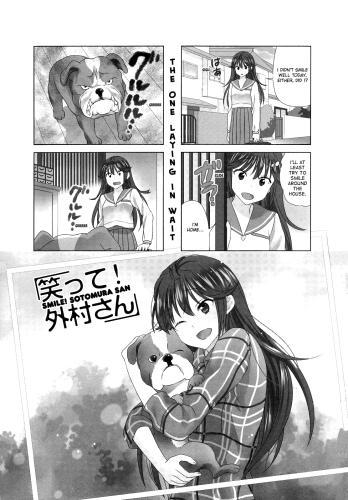 Waratte! Sotomura-san v05c85